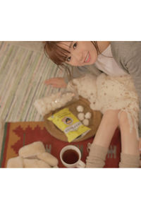 (CD)思い続ければ(初回限定盤)/藤田麻衣子
