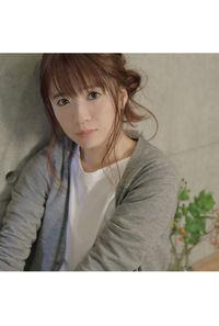 (CD)思い続ければ(通常盤)/藤田麻衣子