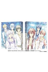 (BD)アイドリッシュセブン Blu-ray 4 (特装限定版)