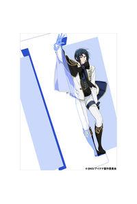 (DVD)アイドリッシュセブン DVD 1 (特装限定版)