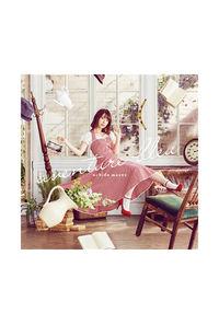 (CD)「たくのみ。」オープニングテーマ aventure bleu(初回限定盤)/内田真礼