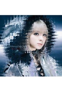 (CD)「BEATLESS」オープニングテーマ Error(通常盤)/GARNiDELiA
