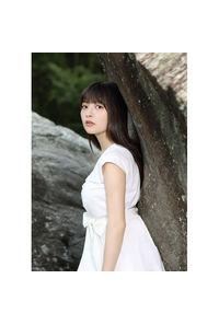 (CD)「ポプテピピック」オープニングテーマ POP TEAM EPIC(期間限定アニメ盤)/上坂すみれ