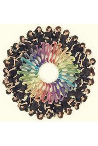 (CD)僕たちは、あの日の夜明けを知っている(Type A)/AKB48