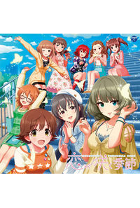(CD)THE IDOLM@STER CINDERELLA MASTER 恋が咲く季節