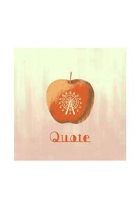 (CD)Quote/須田景凪