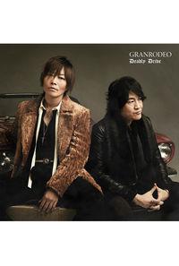 (CD)映画「文豪ストレイドッグス DEAD APPLE」オープニングテーマ Deadly Drive(初回限定盤)/GRANRODEO