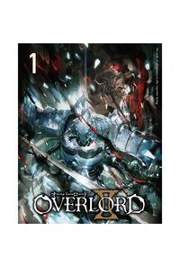 (DVD)オーバーロードII 1