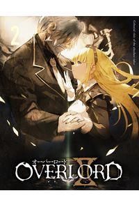 (DVD)オーバーロードII 2