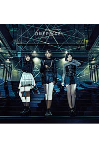 (CD)「ドラゴンボール超」エンディングテーマ LAGRIMA(Type-A)/ONEPIXCEL