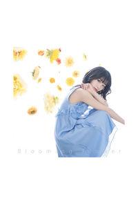 (CD)Blooming Flower(通常盤)/石原夏織