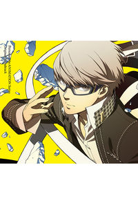 (CD)Persona4 the Animation Series Original Soundtrack