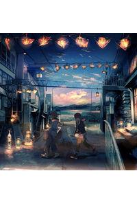 (CD)蒼(初回生産限定盤)/Eve×Sou