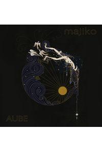 (CD)AUBE(限定盤)/majiko