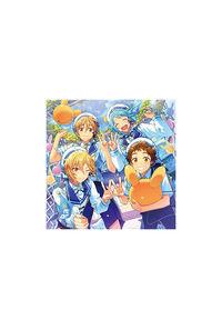 (CD)あんさんぶるスターズ!アルバムシリーズ Ra*bits (通常盤)