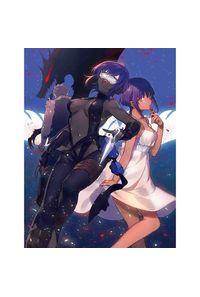 (CD)Fate/Prototype 蒼銀のフラグメンツ Drama CD & Original Soundtrack 3 -回転悲劇-