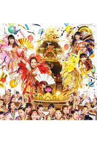 (CD)MOMOIRO CLOVER Z BEST ALBUM 「桃も十、番茶も出花」(通常盤)/ももいろクローバーZ
