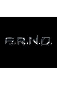 (CD)G.R.N.D.(初回生産限定盤A)/GARNiDELiA