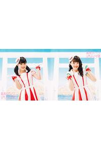 (CD)無敵のビーナス(初回限定ちょ~しゅ~ハスキー盤)/ばってん少女隊