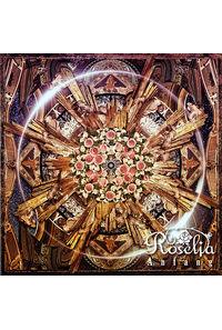 (CD)「BanG Dream!」Anfang(通常盤)/Roselia