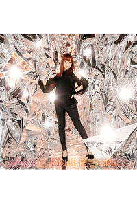 (CD)PROGRESS(通常盤)/大橋彩香