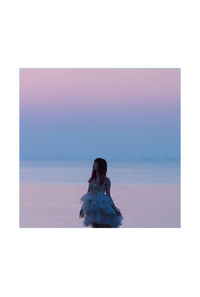 (CD)YURIKA ENDO 「Emotional Daybreak」SINGLES BEST/遠藤ゆりか