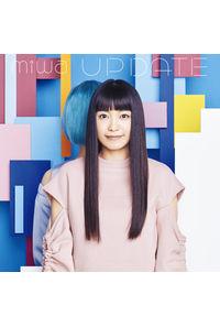 (CD)「僕のヒーローアカデミア」エンディングテーマ アップデート(通常盤)/miwa