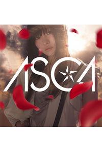 (CD)「グランクレスト戦記」オープニングテーマ 凛(初回生産限定盤)/ASCA