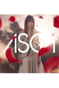 (CD)「グランクレスト戦記」オープニングテーマ 凛(通常盤)/ASCA