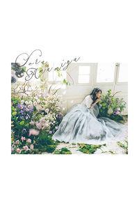(CD)「七つの大罪 戒めの復活」エンディングテーマ 誓い(初回生産限定盤)/雨宮 天