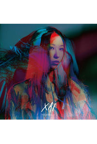 (CD)アニメーション映画「GODZILLA 決戦機動増殖都市」テーマソング THE SKY FALLS(アーティスト盤)/XAI