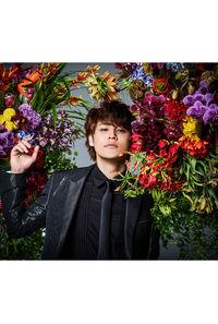 (CD)MAMORU MIYANO presents M&M THE BEST(初回限定生産BD盤)/宮野真守