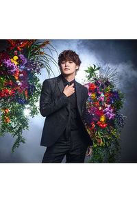 (CD)MAMORU MIYANO presents M&M THE BEST(初回限定生産DVD盤)/宮野真守