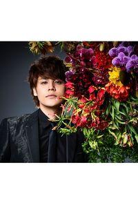 (CD)MAMORU MIYANO presents M&M THE BEST(通常盤)/宮野真守