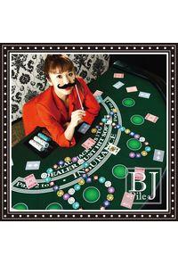 (CD)「奴隷区 The Animation」エンディングテーマ BJ(初回限定盤B)/Pile