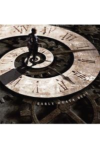 (CD)EARLY OGATA BEST/緒方恵美