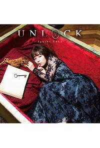 (CD)「Lostorage conflated WIXOSS」オープニングテーマ UNLOCK(通常盤)/井口裕香