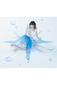 (CD)BLUE COMPASS(初回限定盤)/水瀬いのり
