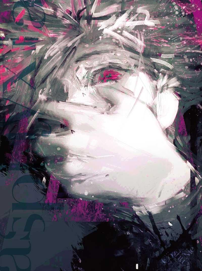 (CD)「東京喰種トーキョーグール:re」オープニングテーマ asphyxia(期間生産限定盤)/Co shu Nie