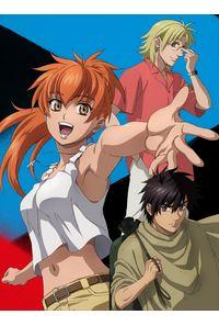 (DVD)フルメタル・パニック!Invisible Victory(IV) BOX2