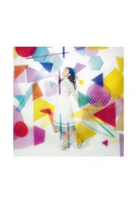 (CD)tone.(通常盤)/三森すずこ