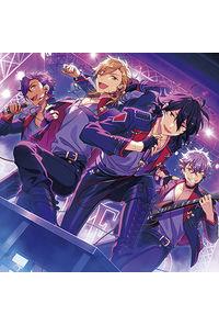 (CD)あんさんぶるスターズ!アルバムシリーズ UNDEAD (初回限定生産盤)