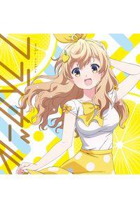 (CD)「音楽少女」キャラクターソングシリーズ フライガール