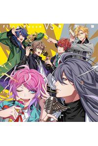 (CD)「ヒプノシスマイク -Division Rap Battle-」Fling Posse VS 麻天狼