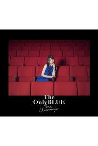 (CD)The Only BLUE(初回生産限定盤)/雨宮 天