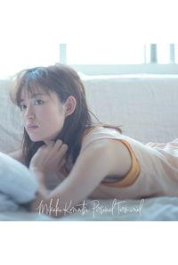 (CD)Personal Terminal(通常盤)/小松未可子