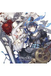 (CD)SINoALICE ーシノアリスー Original Soundtrack