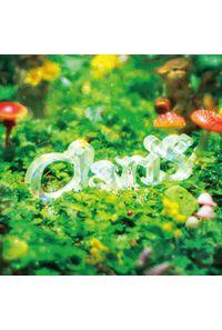 (CD)「はたらく細胞」エンディングテーマ CheerS(通常盤)/ClariS