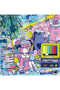 (CD)「ハッピーシュガーライフ」オープニングテーマ ワンルームシュガーライフ / なんとかなるくない? / 愛の歌なんて (初回生産限定盤)/ナナヲアカリ