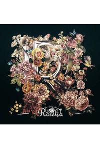 (CD)「BanG Dream!」R (通常盤)/Roselia
